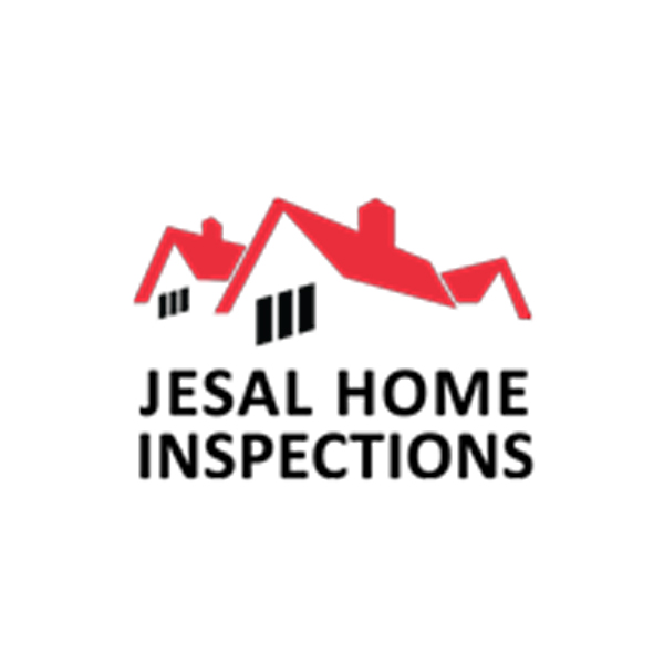 Recommended Home Inspectors